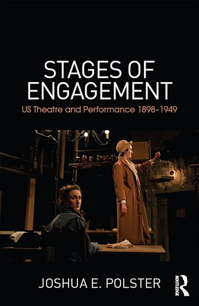Download Stages of Engagement Book
