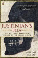 Justinian s Flea PDF