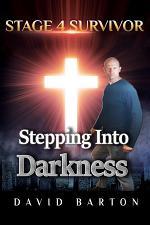 Stage 4 Survivor: Stepping Into Darkness