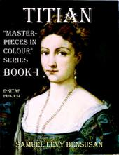 "Titian: ""Masterpieces in Colour"" Book-I"