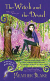 The Witch And The Dead