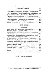 (543 p.)