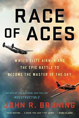 Race of Aces PDF