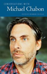 Conversations With Michael Chabon Book PDF