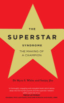 The Superstar Syndrome