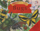 Sounds of the Wild  Bugs