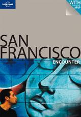 San Francisco Encounter PDF