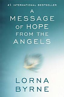 A Message of Hope from the Angels Book