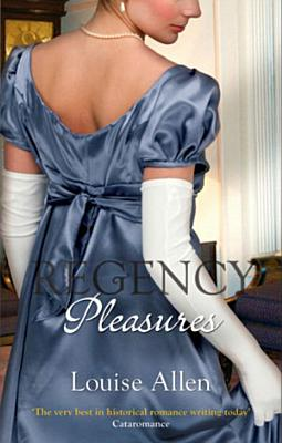 Regency Pleasures  A Model D  butante  Regency  Book 62    The Marriage Debt PDF