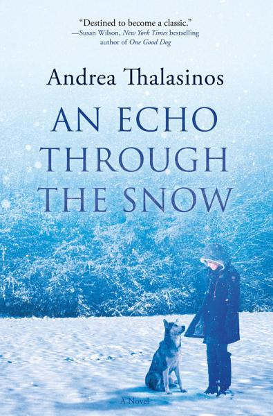 Download An Echo Through the Snow Book
