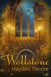 Wollstone