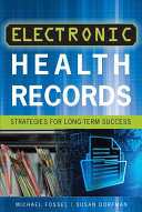 Electronic Health Records PDF