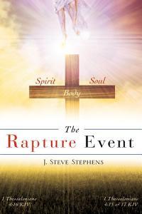 The Rapture Event PDF