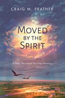Moved by the Spirit PDF