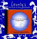Leunig's Carnival of the Animals
