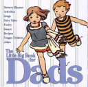The Little Big Book for Dads PDF