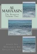 Al Mahaasin