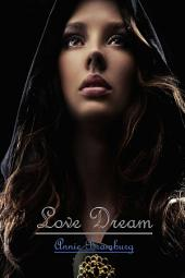 Love Dream