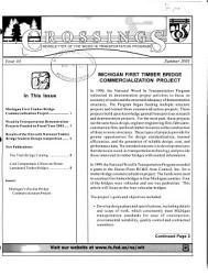 Crossings PDF