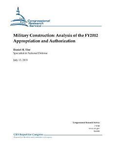 Military Construction PDF