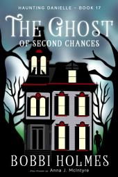 The Ghost of Second Chances