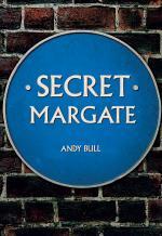 Secret Margate