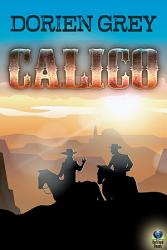 Calico Book PDF