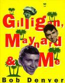 Gilligan  Maynard   Me PDF