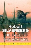 The Face of the Waters PDF