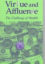 Virtue & Affluence