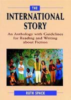 The International Story PDF