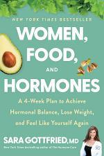 Women, Food, and Hormones