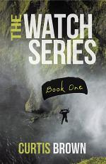 The Watch Series: Book One