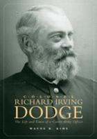 Colonel Richard Irving Dodge PDF