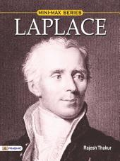 Laplace: Eulogy