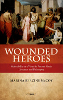Wounded Heroes PDF