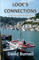 Looe's Connections