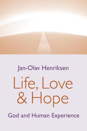 Life  Love  and Hope PDF