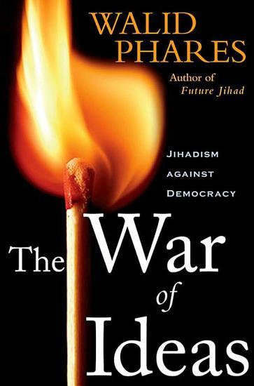 The War of Ideas PDF