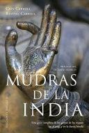 Mudras de la India PDF