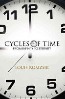 Cycles of Time PDF