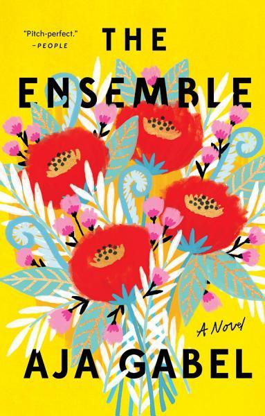 Download The Ensemble Book