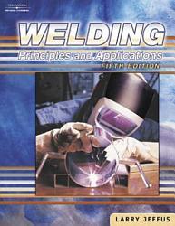 Welding Book PDF
