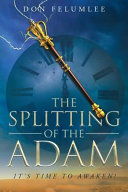 The Splitting of the Adam PDF