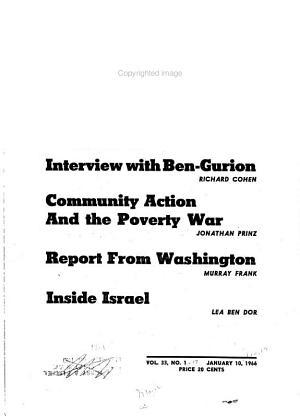 Congress Bi weekly PDF