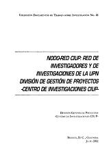 NODO RED CIUP PDF