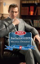Bachelor CEO
