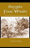 Download Swords of the Four Winds Book
