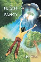 A Flight OF Fancy PDF