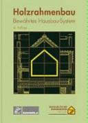 Holzrahmenbau PDF